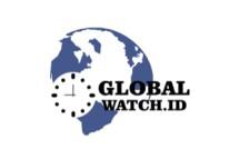 GlobalWatchID