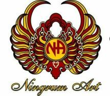 Ningrum Art