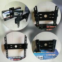 Braket LED tv