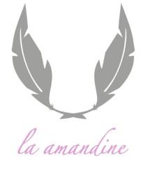 La Amandine