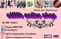 emwe shop