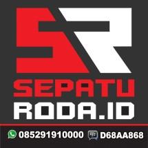 Sepaturoda.id
