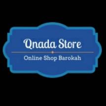 Qotrunnada Shop