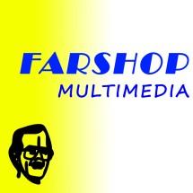 farshop multimedia