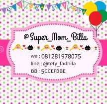 Super_Mom_Billa