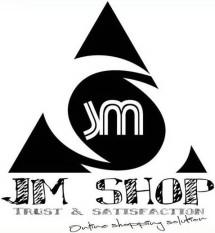 JM Shop Surabaya