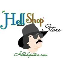 Hellshop_store