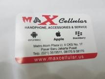 Maxcellular