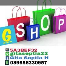 GSHOP1552