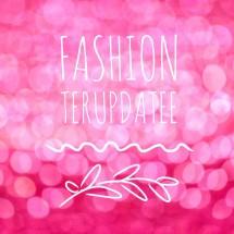 Fashion Terupdatee