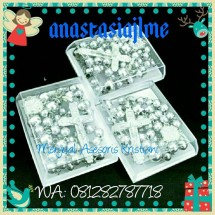anastasiajlme