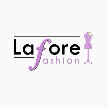 Lafore Fashion