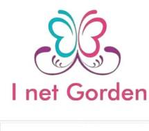 I net Gorden