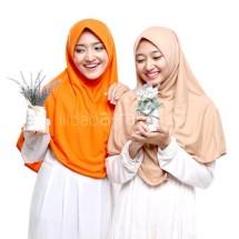 hijabshop_beauty