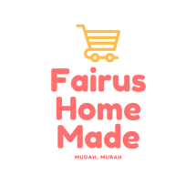 Fairus Homemade