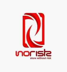 NoRisk Store