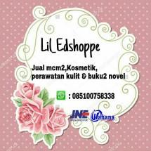 Lil-edshoppe