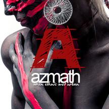 Azmath Tees