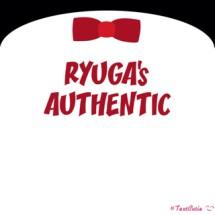 Ryuga's Authentic