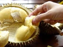 pancake durian bekasi