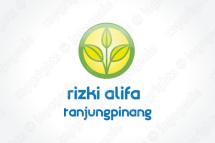 rizki alifa