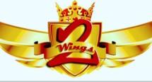 2_wings shop
