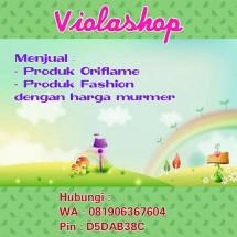 viola-shop