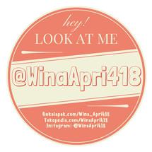 winaapri418