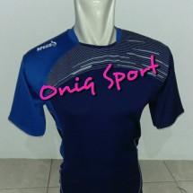 oniq shop