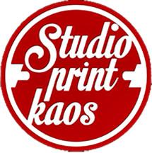 Studio Print Kaos