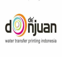 Water Printing Indonesia