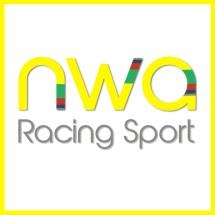 NWARacing Sport
