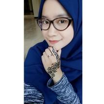"""Tifah """"Butik_Hijab"""""""