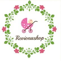 Revionababyshop