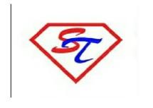 Super Tron