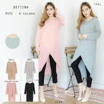 Latansa-Shop