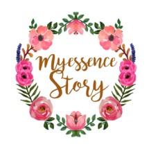 Myessence Story