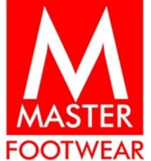 Master Footwear
