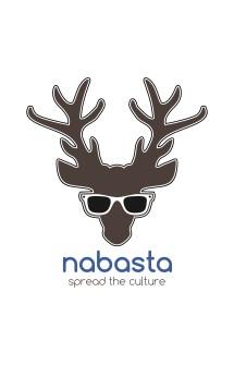 Nabasta Store