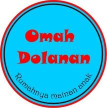 Omah Dolanan