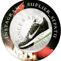 suplier_sepatu