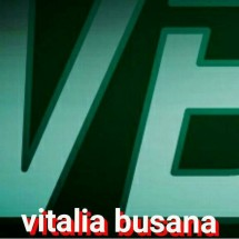 vitaliabusana