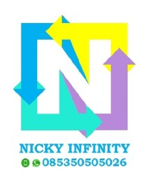 NICKY STORE