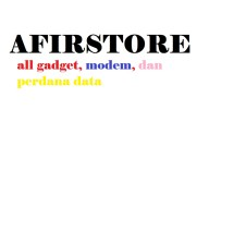 afirstore