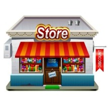 Luthfan's Store
