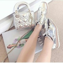 import shoes n bags