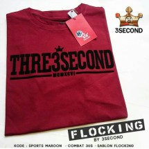 3second store