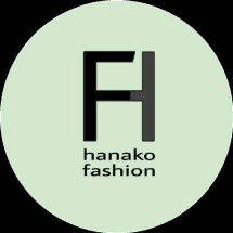 hanako fashion