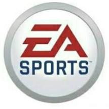 sqcsport