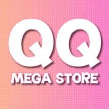 QQ Mega Store